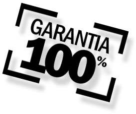 Garantía de reparación en León