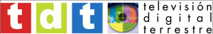 Logo TDT en León