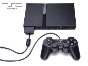 Reparación de PS2 en León