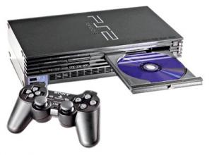Reparar PS2 en León