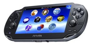 Reparar PSP Vita en León