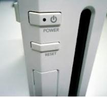 Reparar Wii en León