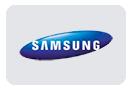 Repara tu móvil Samsung en León
