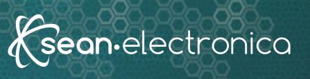 sean.electronica