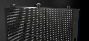 Módulo LED