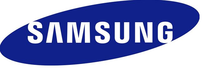 Servicio  Técnico Oficial Samsung en León