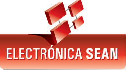 logo electronica Sean